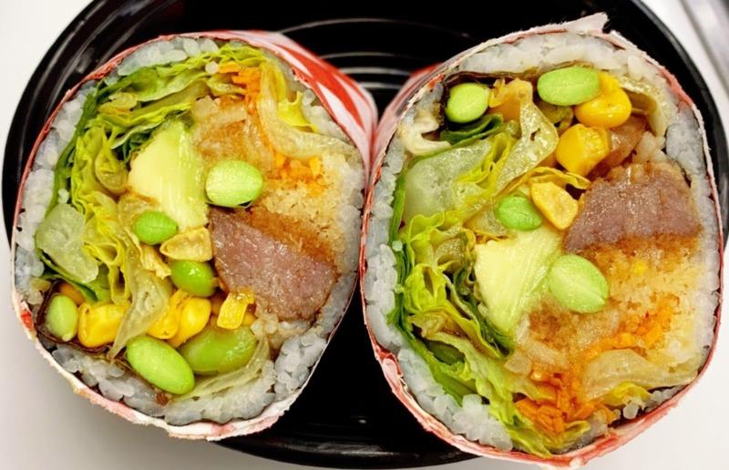 5. Home Made Pork Sausage Image