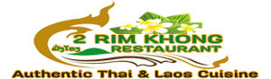2rimkhongrestaurant Home Logo