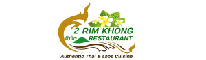 2rimkhongrestaurant Home Logo