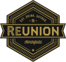 5thdivisionreunion Home Logo