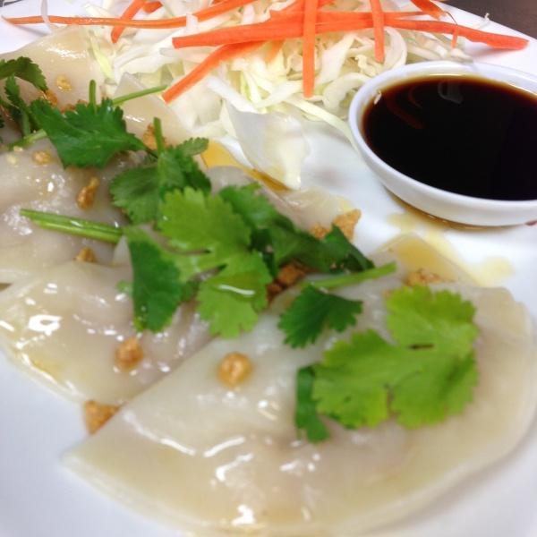 A3. Dumplings Image