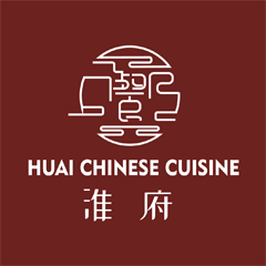 Huai Chinese Cuisine - Spring
