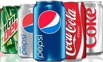 Special (6) Soft Assortment Caned Drinks Image
