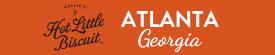 HLB Atlanta Orders