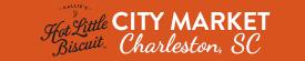 City Market Orders