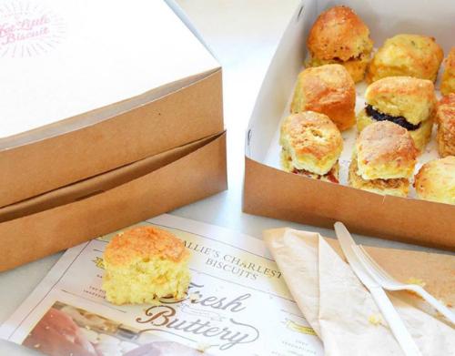 Take Home a Baker's Dozen Image