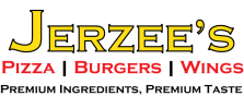 Jerzees Home Logo