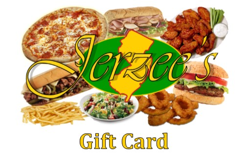 Gift Cards Image