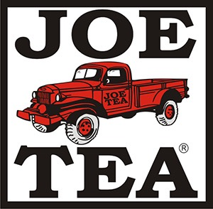 Joe Tea Image