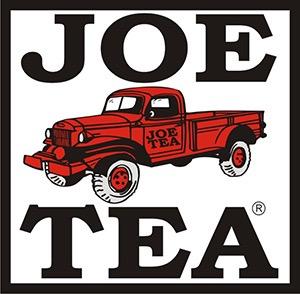 Joe Tea Image