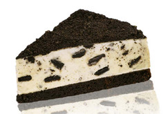 Cake Slices Image