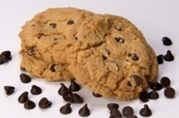 ASSORTED COOKIES 2 PACK Image