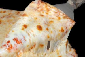 Extra Large Cheese Image