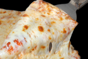 Medium Cheese Image