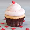 Strawberry - Mini Image