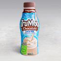 Chocolate Milk Image
