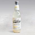 Ginger Ale Image