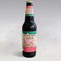 Mexican Cola Image