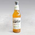 Jasmine Green Tea Ginger Ale Image