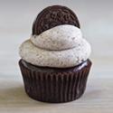 Vegan Cookies & Cream - Mini Image
