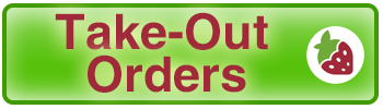 Take Out Orders button