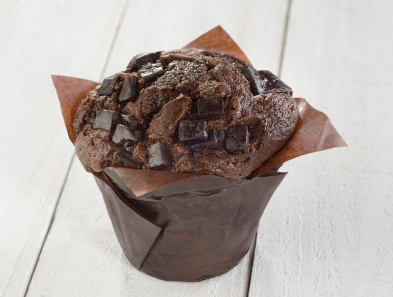 Muffin Image