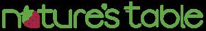 NTnavair Home Logo