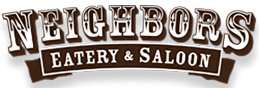 NeighborsAlbertville Home Logo