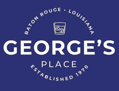 georges place