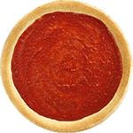 Create-A-Pizza