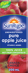 Fruit Juice Image