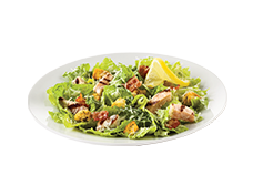 Gourmet Salads Image