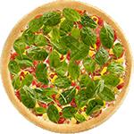 Pesto Delight™ Image