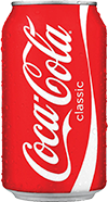 Pop Can Image