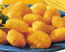Corn Nuggets Image