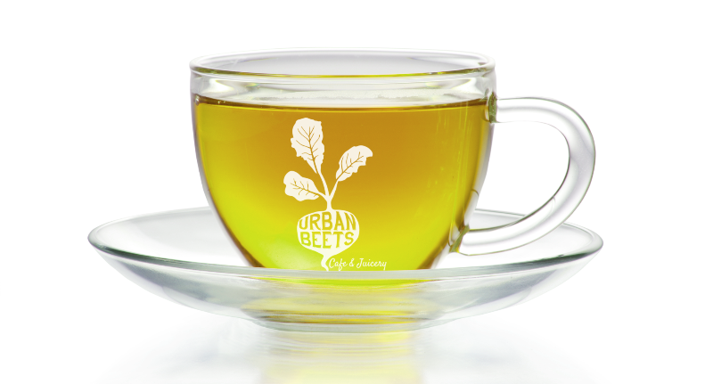 Golden Milk - 12oz Image