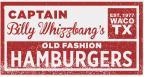 Whizzbangswaco Home Logo