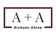 A+A Sichuan China - Austin