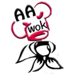 AA Wok - Dayton