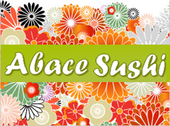 Abace Sushi - New York