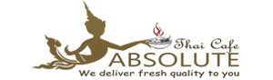 absolutethaicafe Home Logo