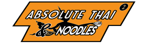 absolutethainoodles Home Logo