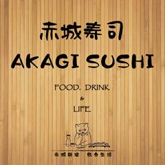 Akagi Sushi - Okemos