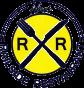 alexsrailside Home Logo
