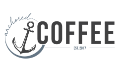 Anchored Coffee Company