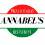 annabels Home Logo