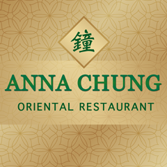 Anna Chung - Eagan