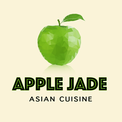 Apple Jade - Lansing
