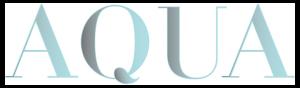 aquapool Home Logo