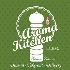 Aroma Kitchen - Burlington